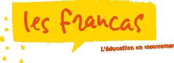 Francas du Gers